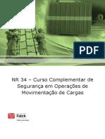 NR 34 Curso Complementar de Segurança em Operações de Movimentação de Cargas.pdf