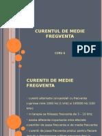CURENTUL_DE_MEDIE_FRECVENTA