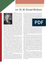 In-Appreciation--Dr--M--Donald-McGa_2017_Pathologic-Basis-of-Veterinary-Dise.pdf