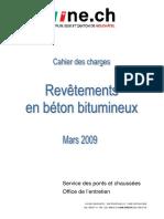 Cahier_Beton_Bitum_Mars2009.pdf