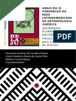 hugepdf.com_anais-do-ix-congresso-da-rede.pdf