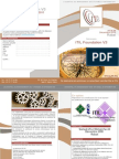 Complement Seminaire ITILv3