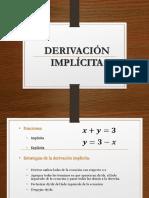 derivadasimplicitas-150902003234-lva1-app6891