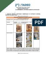 reporte laboratorio enzimas (1).pdf