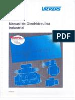 Manual de Oleohidraulica.pdf