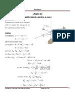 Chapter-3.PDF · Version 1