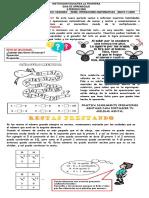 2°GUIAS DE APRENDIZAJE SEMANA 1 II P.pdf