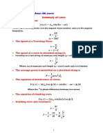Ch 6_waves (PHY 001) Solution of Probems.pdf · إصدار ‏١‏