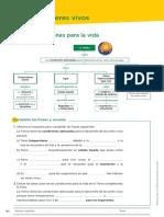 1 Las condiciones para la vida GUIA.pdf