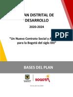 Bases del PDD.pdf