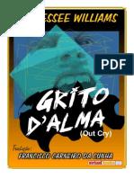 kupdf.net_o-grito-da-alma-tennessee-williams.pdf