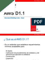 Norma AWS D1.1.pdf