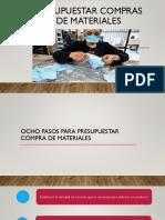 PRESUPUESTOS.pptx.pdf