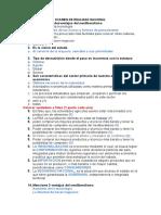 EXAMEN DE REALIDAD NACIONAL.docx