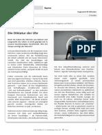 zc1_modellsatz_modul2_schriftlich.pdf