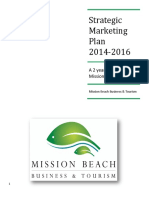 Mission Beach Strategic-Marketing-Plan (1)
