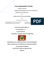 HOSPITAL_MANAGEMENT_SYSTEM_A_PROJECT_REP (1).docx