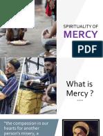 Module-2-Spirituality-of-Mercy.pdf
