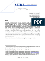 23848-Texto do artigo-47951-1-10-20150414 (1).pdf
