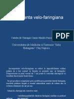 Velofaringoplastiile.pptx