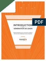 Lead_Gen_ebook.pdf