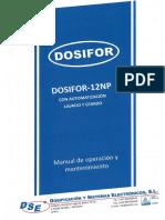 Dosifor12NP(2018).pdf