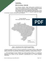 Descritivo_ProdutosImagem_Projeto_BC250_dez2014