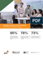 pwcph-start_up_survey_2020