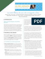 Los-siete-habitos-de-una-vida-consagrada-a-Dios (1).pdf
