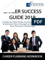 Career-Planning-Workbook-2019