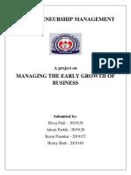 EM Project.pdf