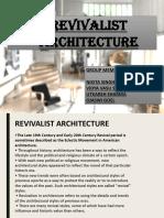 revivalist archietcture.pdf