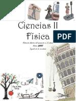 Historieta didáctica del movimiento en el entorno.pdf