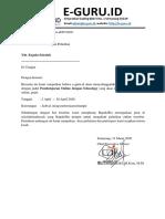 UNDANGAN PEMBELAJARAN ONLINE DENGAN SCHOOLOGY 2 APRIL 2020.pdf