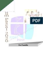 Triduum-Pascal-2020-en-Famille-1-1