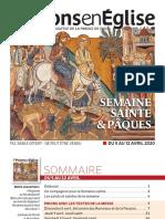 PrionsEnEglise_Livret-Semaine-Sainte-2020.pdf