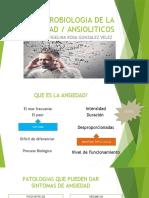 ANSIOLITICOS (1).pptx