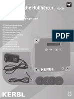 portier KERBL.pdf