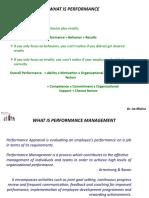 Performance Management-2-MBA.pptx