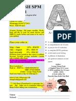 5_6170121129483567401(1).pdf