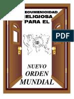 NUEVO_ORDEN_MUNDIAL_Y_EL_PLAN_DE_ECUMENI.pdf