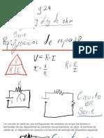 clase 5A sesión 23 y 24 15052020 1158 a. m..pdf