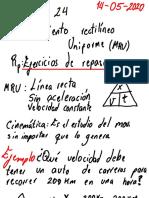 Clase 4A sesión 24 14052020 717 a. m..pdf