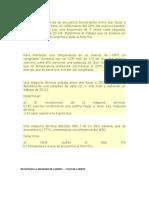 tALLER MAQUINAS TERMICAS.docx