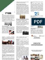 bloque 5 historia segundoconflictos contem.pdf