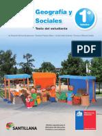 1 bas - Hist - Est.pdf