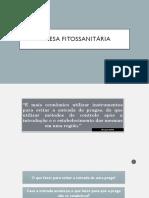 AULA I.pdf