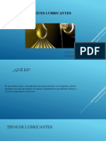 ACEITES LUBRICANTES presentacion.pptx