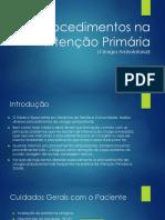 procedimentos APS (1)