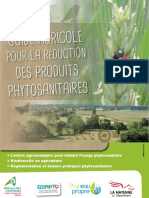 2015_guide_agricole_reductions_produits_phytosanitaires